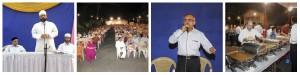 Salgreh collage