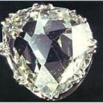 priceless gem